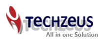Welcome to iTechZeus, Call: 1800 326 4025 for Online Support